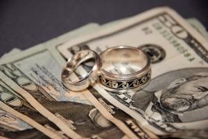 Брачный контракт — зачем он нужен
